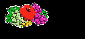 fruit-of-the-loom-logo-head-2