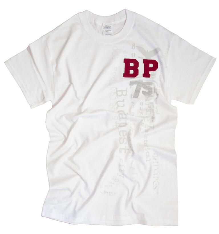 BP-BP75-feher
