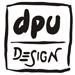 DPU Design